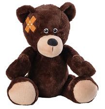 01139 Warmies Beddy Bears Pflasterbär 29cm Wärme Stofftier Lavendel Wärmekissen