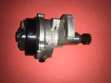 93 94 95 Ford Probe Mazda 626 2.0 Ignition Distributor T2T53871
