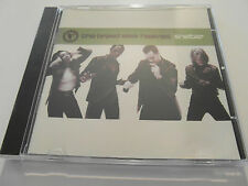 The Brand New Heavies - Shelter CD  Used Very Good