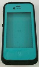 LifeProof FRE Series Waterproof Case for iPhone 4/4S