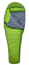 Sea to Summit Synthetic Camping Sleeping Bags