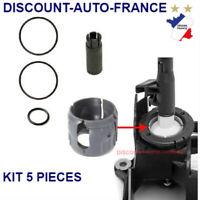 Kit REPARATION levier de vitesse Opel Zafira A jeu rotule bague manchon axe