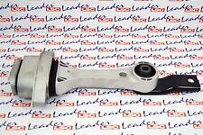 VW Bora/Golf & New Beetle 1.9 Rear Engine Mounting 1J0 199 851R New