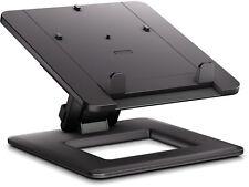 NEU HP Dual Hinge Notebook Stand pn AW661AA -- Kostenloser Versand!