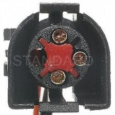 Standard Motor Products S785 EGR Valve Connector