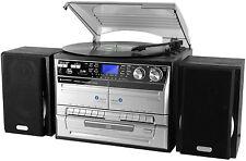 Soundmaster MCD 4500 USB 2 stereo B Ware