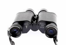 jumelles Kern Aarau Alpico AR 8X18 Binoculars Fernglas n° 35373