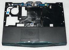 A estrenar genuino Dell Alienware M11X R3 reposamuñecas Touchpad V188P 0V188P