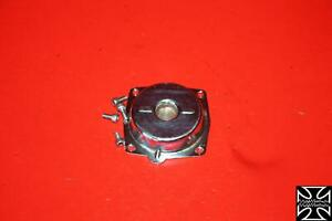96 YAMAHA XVZ1300 ROYAL STAR CARBURETOR TOP COVER