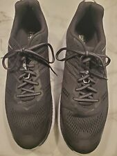 HOKA One One Clifton 6 Time To Fly Size 14 Men's Running Athletic Shoes