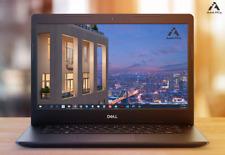 Dell Latitude Laptop Windows 10 Pro Intel 64GB RAM 2TB NVMe m.2 Webcam Bluetooth