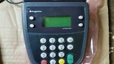 Ingenico En-Crypt 2100 POS Credit Card Terminal NO CABLES