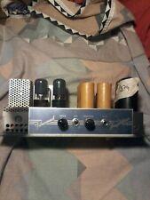 BELL & HOWELL FILMOSOUND #285 PROJECTOR AMPLIIER Cheap Guitar PLUG & PLAY