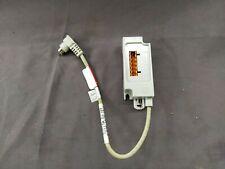 Allen Bradley CAT 1763-NC01 485-ML1100 Communication Cable