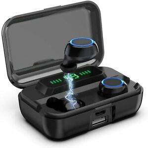 Luckyrao Bluetooth In Ear Kopfhörer-NEU&OVP