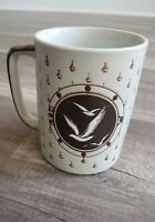 Otagiri Vintage Mug