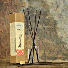 Wanderlust Scents Home Oil Reed Diffuser Set - Apple Butter Caramel