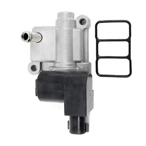 For Honda CRV Odyssey Accord Acura Idle Air Control Valve Replace 16022P8AA01