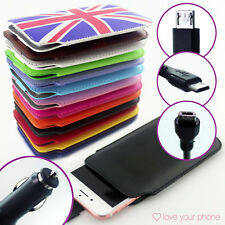Quality Phone Excellent Protection Pull Tab Pouch Sleeve Case✔Blackberry Priv