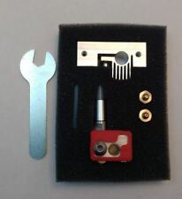 [3DMakerWorld] Flexion HT High-Temp Extruder Kit - Single Upgrade