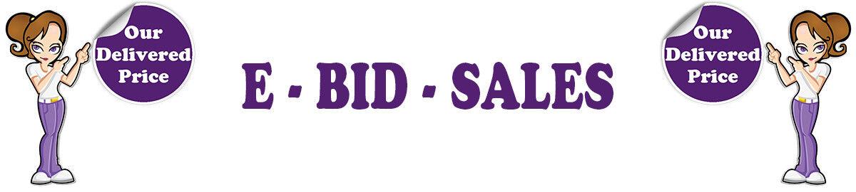 EBidSales.OnLine eBay 2020