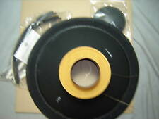 "New Genuine RCF 15"" Recone kit L15541K -Speaker Parts"