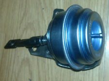 Wastegate actuator VW/Audi 1.9 TDI 2.0 TDI Garrett turbocharger 434855-0015