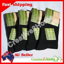 Bamboo Dress Socks for Men
