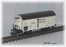 Märklin 48754 modelo de Ocasión 1999 Baden 502 632 en embalaje original