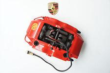 Porsche 996 4s Turbo MORDAZA DE FRENO Freno Brembo 996352426 hr52