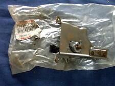 KAWASAKI ZR1100 A2 A2L 1993 GEN NOS COMPLETE TENSIONER 39170-1061