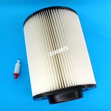 Air Filter For Polaris RZR 800 800S 2008-2014 PL-8007 KN RZR800 RZR800S 4 Seater