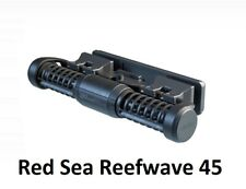 "ReefWave 45 Flow Pump - Red Sea - Max Glass thickness 3/4"" (20 mm)"