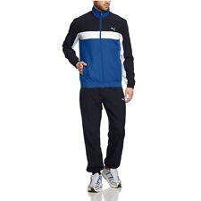 Puma Woven Trainingsanzug Sportanzug Jogginganzug für Herren