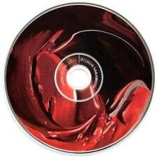 Ryuichi Sakamoto - Love Is The Devil (CD, Album, P CD - 5360