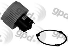 HVAC Blower Motor Global 2311778