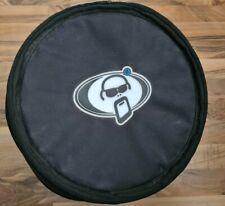 Protection Racket 12x7 Drum Case