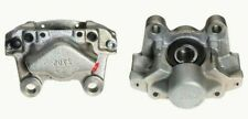 QUALITY REAR RIGHT BRAKE CALIPER FITS OPEL SAAB 9-3 900 VAUXHALL VECTRA