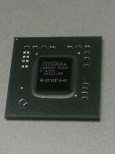 100% new original  GF-GO7400T-N-A3  BGA  chip