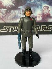 Star Wars Vintage 1980 AT-AT COMMANDER !!