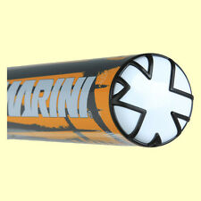 "NIW DeMarini Vexxum DXVNL 31/20 (-11) 2 1/4"" Youth/USSSA Baseball Bat"