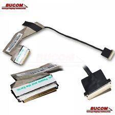 Asus EeePc EE PC 1005ha 1005hab Cable de la pantalla 1422-00mk00 LCD NUEVO