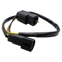 Speed Sensor Fits for Ford Escort (1995-01) Fiesta (1995-02) Cougar (1998-0 P7P7