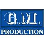 G.M.Production