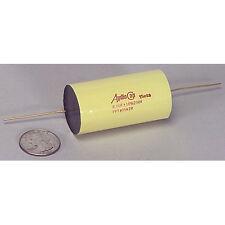 Audiocap PPT Theta 8.0uF 200V Film/Foil Capacitor