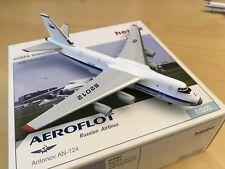 Herpa Antonov AN-124 82012, Art.-NR.510707