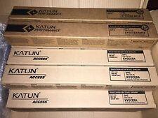KATUN OPC Drum for Kyocera KM1620 / KM-2035 / TASKALFA 180/220
