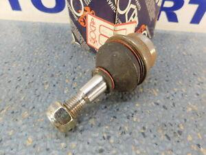 VW Volkswagen Beetle Bug Upper Ball Joint  Ocap Italy 131-405-361F 1967-1977