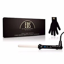 PAUL BROWN HAWAII EOS 1059 CURLING WAND, 19MM  DUAL VOLTAGE UPC, 684731010592