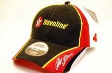 NASCAR Chase Authentics 2008 Pitcap Havoline #42 Juan Pablo Montoya Cap Hat